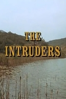 Os Intrusos (The Intruders)