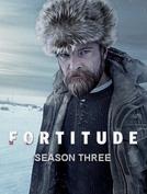 Fortitude (3ª Temporada) (Fortitude (Season 3))