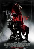 Jogos Mortais 4 (Saw IV)