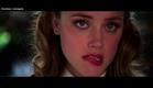 London Fields Trailer
