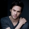 Tom Riley (III)