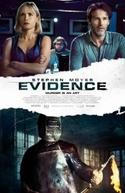 Evidências (Evidence)
