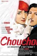 Xuxu (Chouchou)