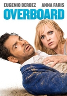 Overboard (Overboard)