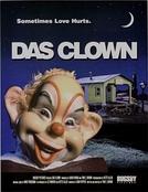 Das Clown (Das Clown)