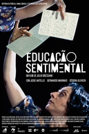 Educação Sentimental (Educação Sentimental)