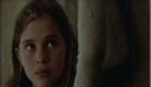 La Drôlesse [Trailer](Subtitulado en Español)