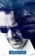Miami Vice (Miami Vice)