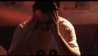 O CURINGA - Trailer