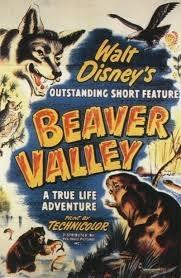 Beaver Valley - Poster / Capa / Cartaz - Oficial 1