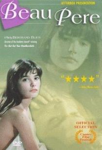 A Filha da Minha Mulher - Poster / Capa / Cartaz - Oficial 4