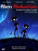 Estranhas Criaturas (Alien Abduction: Incident in Lake County)