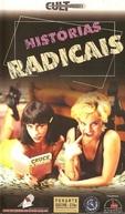 Histórias Radicais (Curtas Metragens Casa de Cinema de Porto Alegre)