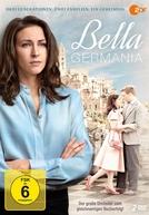 Bella Germania (1ª Temporada) (Bella Germania (Season 1))