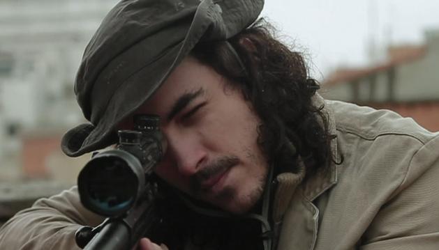 Assista Naranjito: O novo curta-metragem do Ignacio F. Rodó