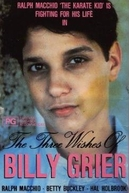 Os Três Desejos de Billy Grier (The Three Wishes of Billy Grier)