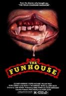 Pague Para Entrar, Reze Para Sair (The Funhouse)