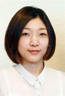 Sakura Andou - Poster / Capa / Cartaz - Oficial 7