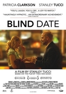 Encontro às Cegas (Blind Date)