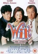 Como se Livrar de sua Mulher (The Misadventures of Mr. Wilt)