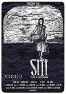 Siti (Siti)