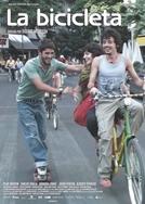 La Bicicleta (La Bicicleta)