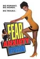 Medo, Ansiedade e Depressão (Fear, Anxiety & Depression)