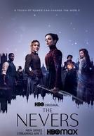 The Nevers (1ª Temporada)