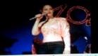 Jodie Foster sings