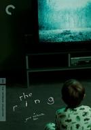 O Chamado (The Ring)