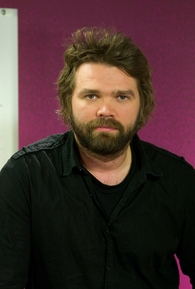 Mikko Kouki