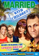 Um Amor de Família (10ª Temporada) (Married With Children (Season 10))