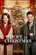 Hope at Christmas (Hope at Christmas)