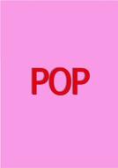 Pop (Pop)