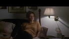 Presumed Innocent - Trailer
