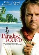 Rumo ao Paraíso (Paradise Found)