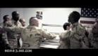 Allegiance (2012) - Official Trailer [HD]