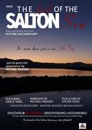 The Jewels of the Salton Sea (The Jewels of the Salton Sea)