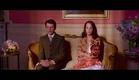 Trailer de Eternité (HD)