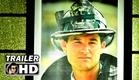 BACKDRAFT 2 Trailer (2019) William Baldwin Fireman Movie