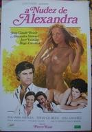 A Nudez de Alexandra (A Nudez de Alexandra)