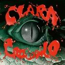 A Estória de Clara Crocodilo (A Estória de Clara Crocodilo)