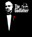 The Godfather and the Mob (The Godfather and the Mob)