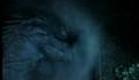 ¨Breeders¨-Trailer(Remake,1997).