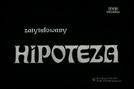 Hipoteza (Hipoteza)