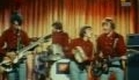 The Monkees: Last Train To Clarksville, 1967