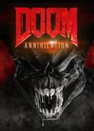 Doom: Annihilation (Doom: Annihilation)