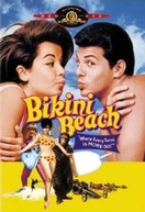 A Praia dos Biquinis  (Bikini Beach)