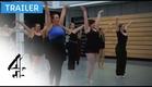 Big Ballet   Thursdays, 9pm   Channel 4