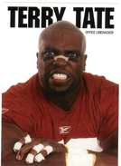 Terry Tate, Office Linebacker (Terry Tate, Office Linebacker)